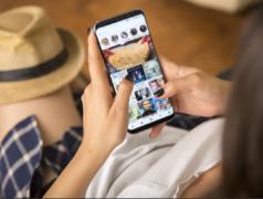 Buy Australian Instagram Followers and Likes