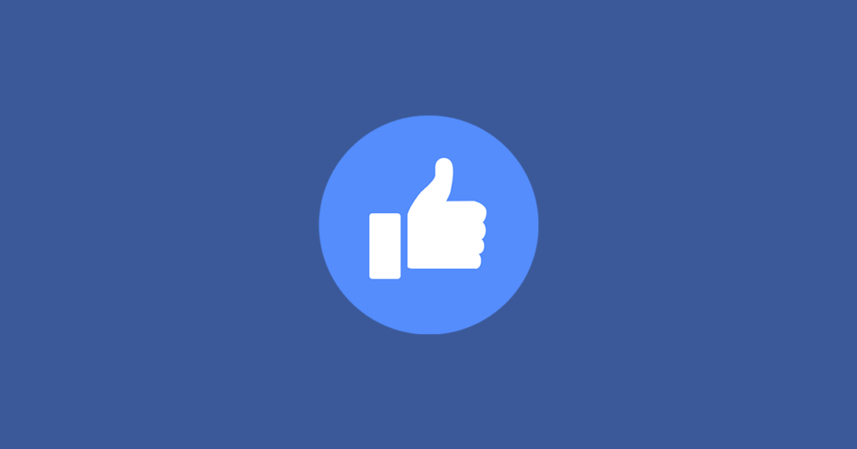 How to Get More Facebook Likes
